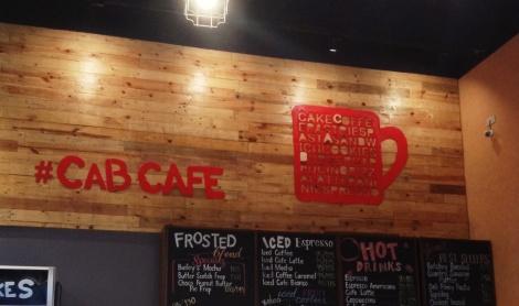 Cab Cafe Araneta Center (2)