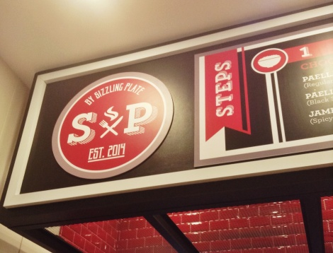 5/F SM Megamall, Mega Fashion Hall, Julia Vargas Ave Wack Wack, Mandaluyong