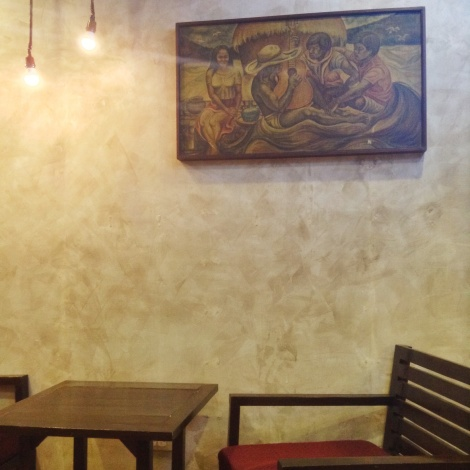 Theolly Tea Shop 3