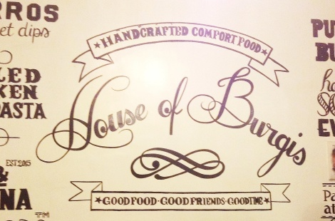 House-of-Burgis-3