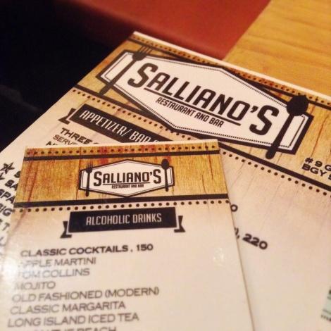 Sallianos-marikina-menu