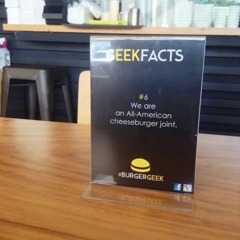 Burger-Geek-Facts-6