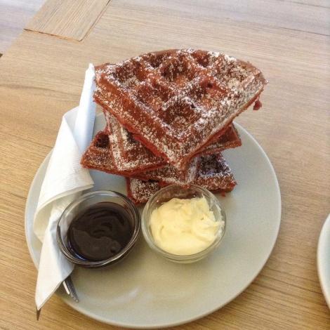 Yardstick-Red-Velvet-Waffles