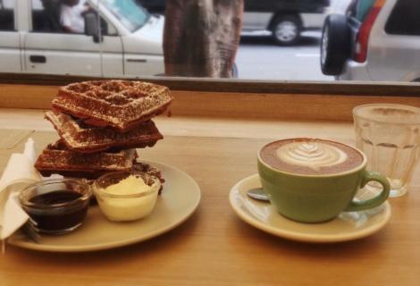 Yardstick-Coffee-Waffle