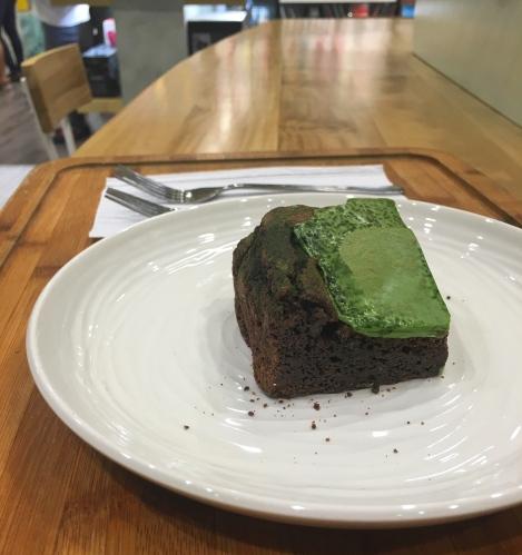Recession-Coffee-Matcha-Black-Sesame-Brownie