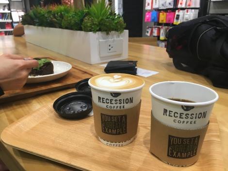 Recession-Coffee-2