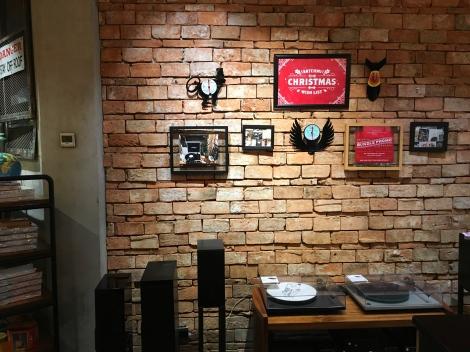 Satchmi-Store-Favorite-Wall