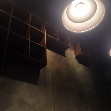 Craft-Coffee-Revolution-Eastwood-Shelves