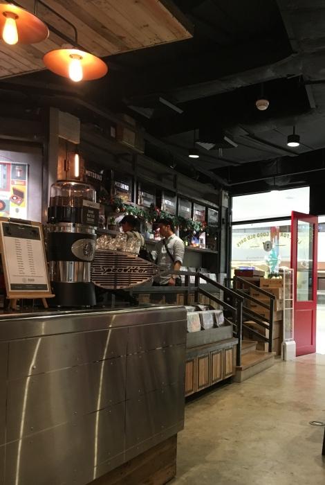 Satchmi-Store-Patrons