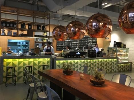 Tobys-Estate-Ortigas-Center-Bar