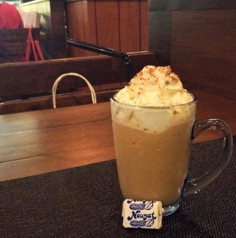 Luna-Specialty-Coffee-Candyccino-Nougat