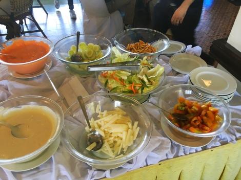 FoodMetroManila-Corregidor-LaPlaya-Restaurant
