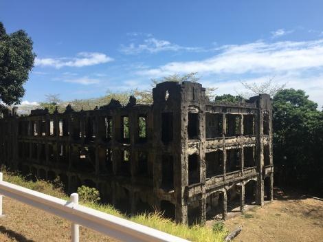 FoodMetroManila-Corregidor-Middleside-Barracks